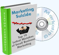 marketing suicide ebook